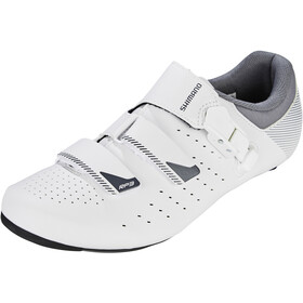 Shimano SH-RP301M Shoes Herr white
